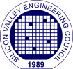 Silicon Valley Engineering Council